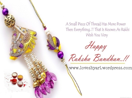 Happy-Rakhi-Images-For-Brothers-1024x768